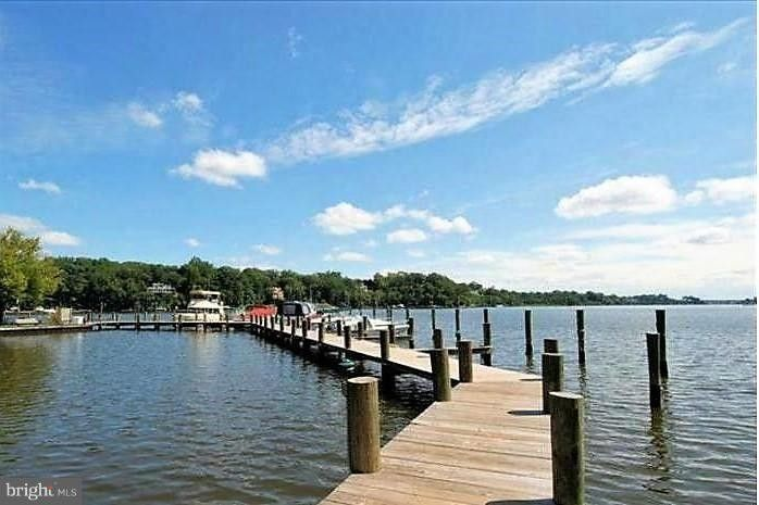 Riva - Anne Arundel County, Maryland