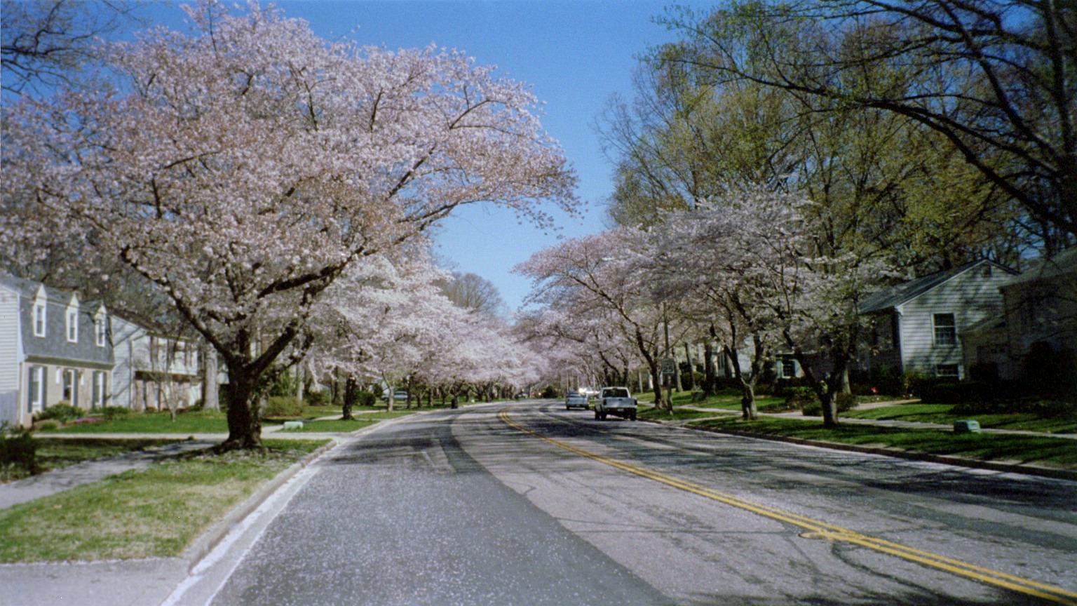 Crofton - Anne Arundel County, Maryland