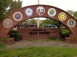 Glen Burnie - Anne Arundel County, Maryland
